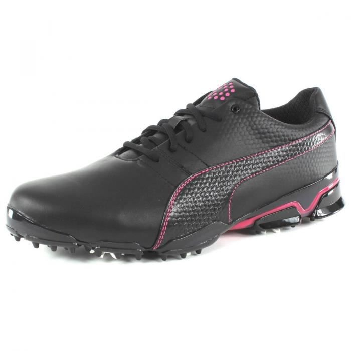 chaussure de golf puma pas cher