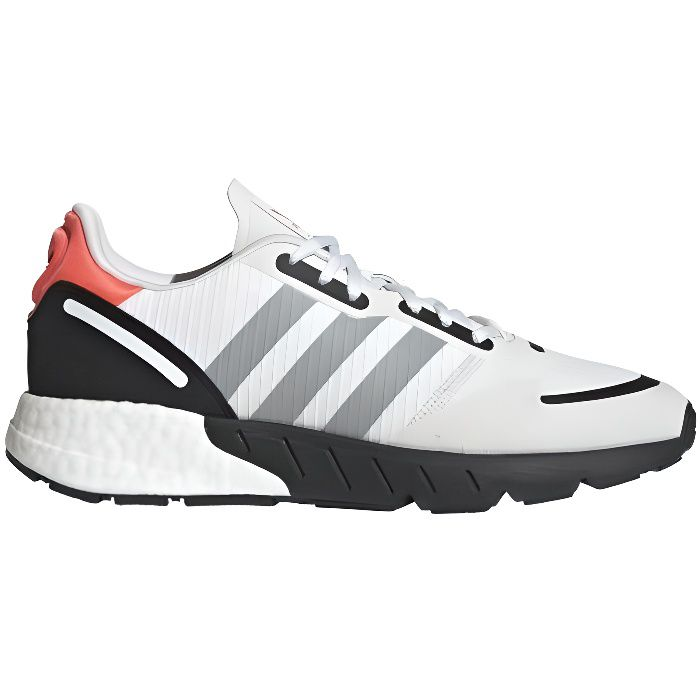 Adidas boost - Cdiscount