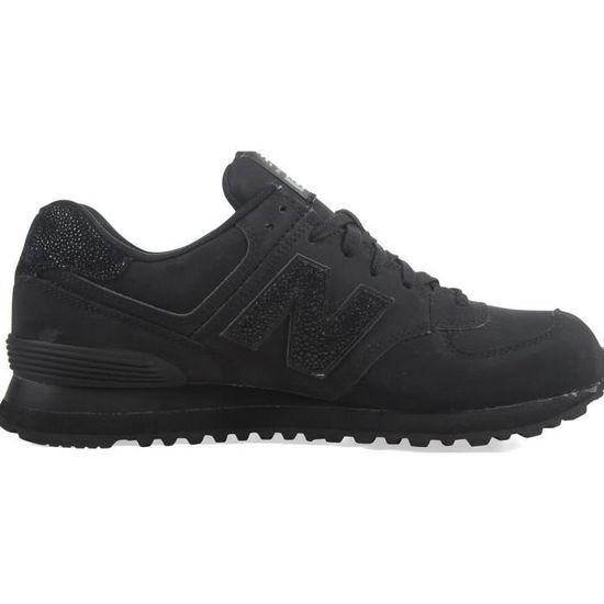 new balance taille 47