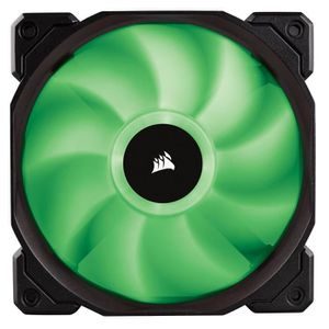 Corsair Ventilateur de boîtier SP120 RGB LED - High Performance - 120 mm