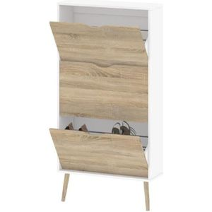 meuble chaussures achat vente meuble chaussures. Black Bedroom Furniture Sets. Home Design Ideas