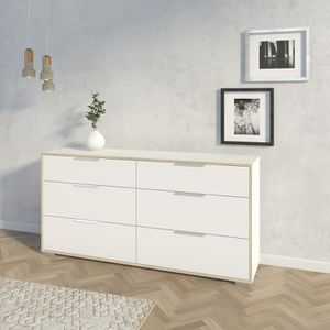 commode de chambre finlandek commode de chambre double kuuro style co - Commode Chambre Adulte
