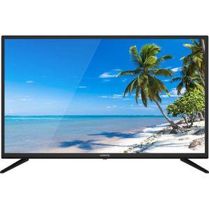 Téléviseur LED OCEANIC TV 32' (80 cm) Haute Définition (1366*768)