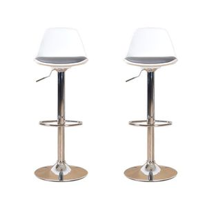 tabouret de bar achat vente tabouret de bar pas cher soldes cdiscount. Black Bedroom Furniture Sets. Home Design Ideas