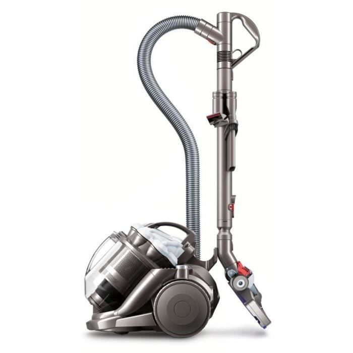 aspirateur sans sac dyson dc 29 db achat vente. Black Bedroom Furniture Sets. Home Design Ideas