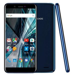 SMARTPHONE ARCHOS Core 57s 16GB BORDERLESS