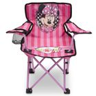 FAUTEUIL JARDIN  MINNIE chaise camping