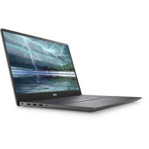 ORDINATEUR PORTABLE DELL PC Portable - Inspiron 15  7590 - 15,6