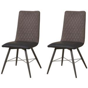 de manger de chaises Vente Lot salle Lot Achat de à EDHI29