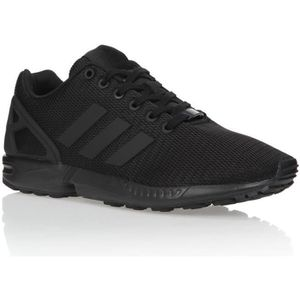 Baskets adidas zx flux homme