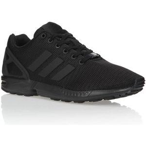 Adidas zx flux noir - Cdiscount