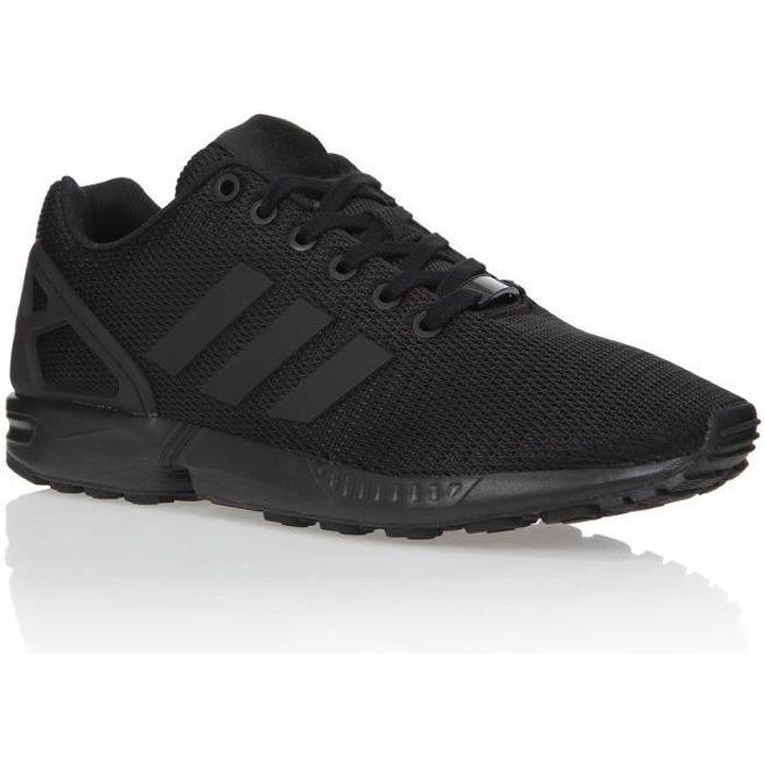 Adidas zx flux homme - Cdiscount
