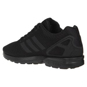 BASKET ADIDAS ORIGINALS Basket Homme ZX Flux , Synthétiqu