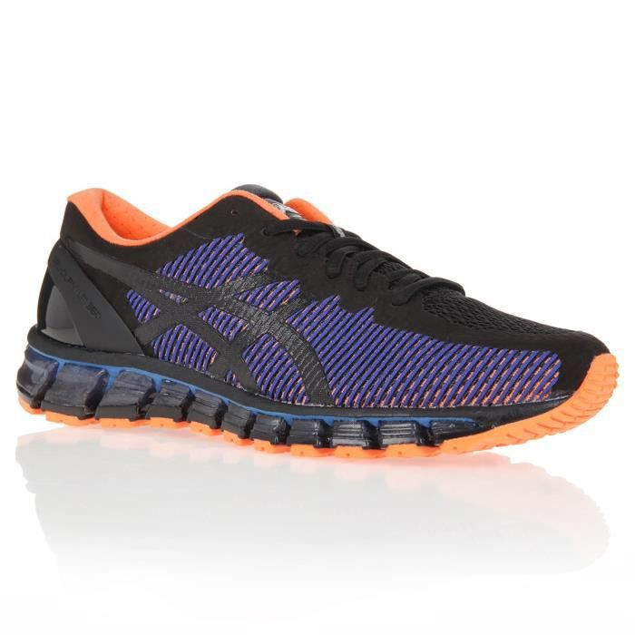 Running De Gel Achat Vente Asics Homme Cher Pas Chaussures f6yYgb7