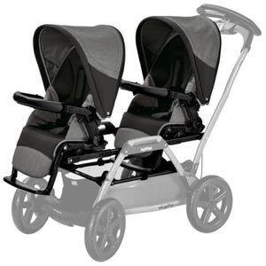 chassis peg perego achat vente chassis peg perego pas. Black Bedroom Furniture Sets. Home Design Ideas