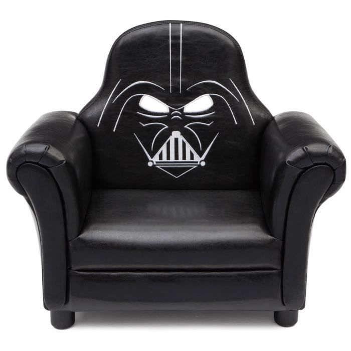 fauteuil star wars achat vente fauteuil star wars pas. Black Bedroom Furniture Sets. Home Design Ideas