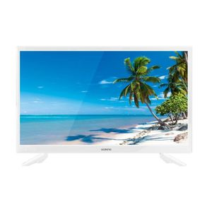Téléviseur LED TV Océanic 24