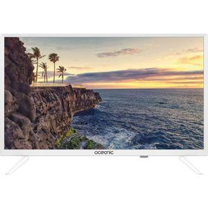 Téléviseur LED OCEANIC TV LED 24