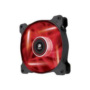 VENTILATION  CORSAIR Ventilateur de boitier SP120 - Diamètre 12