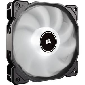 VENTILATION  CORSAIR Ventilateur de boitier Air Series AF120 Lo