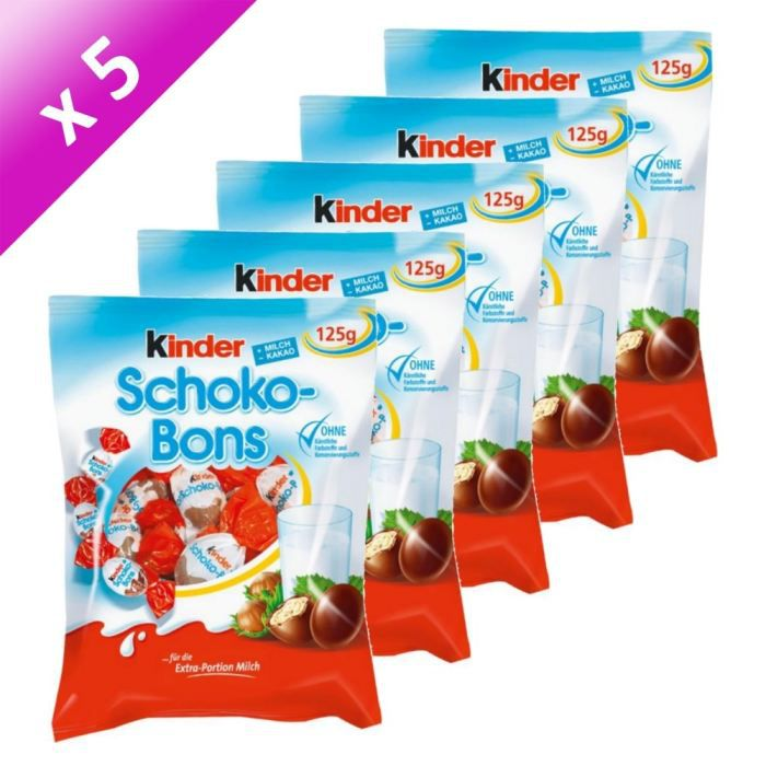 Gt confectionery gt kinder gt kinder friends g134 ansichten 479
