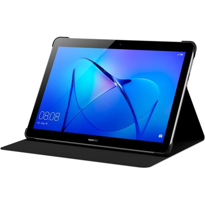 HUAWEI Tablette tactile MediaPad T3 10 9.6\