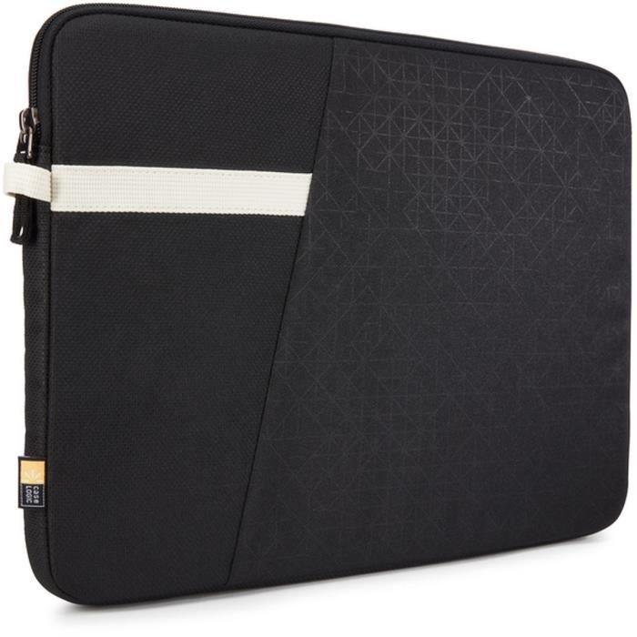 Housse de Transport Tablette et PC - CASE LOGIC - Ibira - Noir - 14-