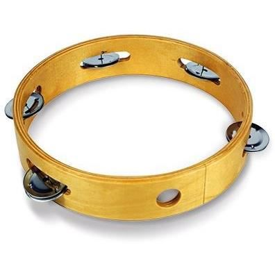 MUSIKID Couronne 5 cymbalettes