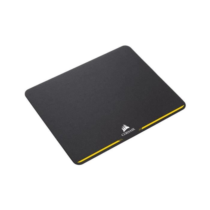 f09c03c9d35 CORSAIR Tapis de Souris Gamer Souple MM200 Small 265mm x 210mm x 2mm CH  9000098 WW