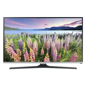 SAMSUNG UE40J5100AWX - TV LED Full HD 101cm (40\