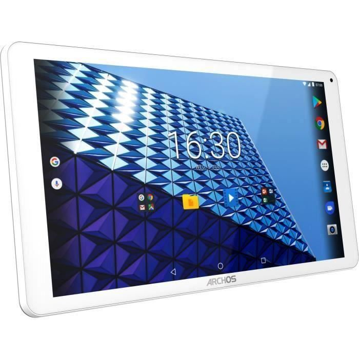 Archos Tablette Tactile Access 101 10,1