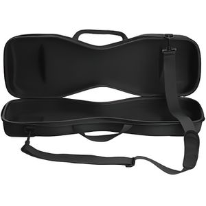 URBANBAG 6,5'' - Sac de transport - Noir