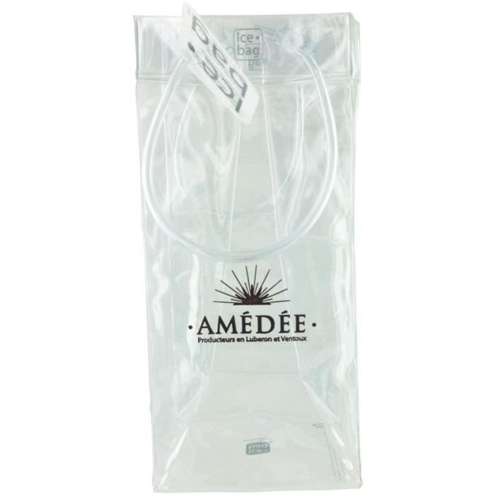Ice Bag Amédée