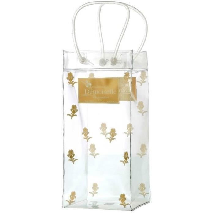 Ice Bag Demoiselle