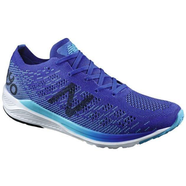 NEW BALANCE 890 running - Homme - Bleu
