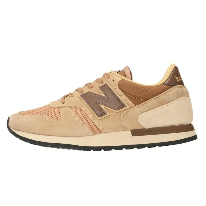 NEW BALANCE Baskets BBB Chaussures Homme