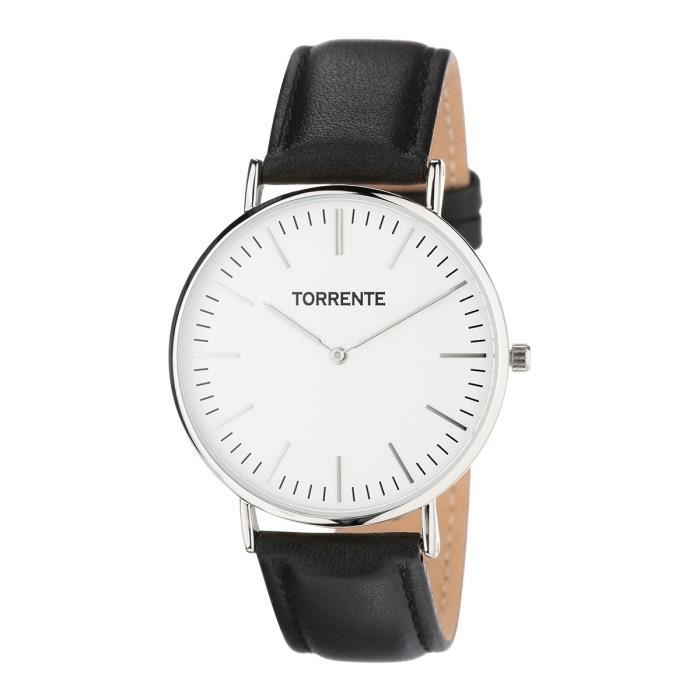 TORRENTE Montre Homme \