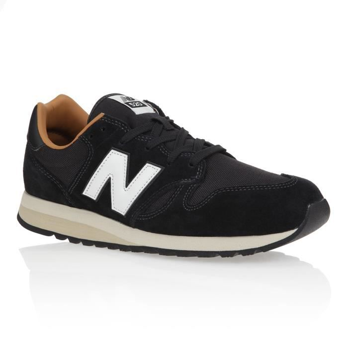 NEW BALANCE Baskets U520 Homme