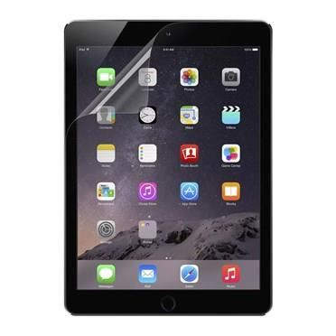 Belkin protection écran iPad Air 2