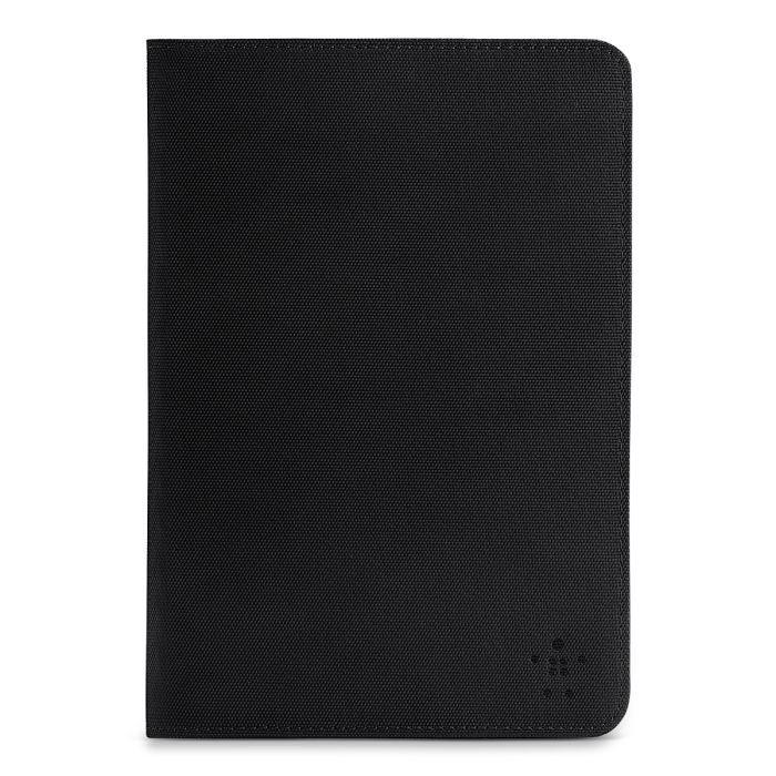 Belkin étui folio Ipad mini
