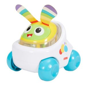 FISHER-PRICE - Voiture Bebo