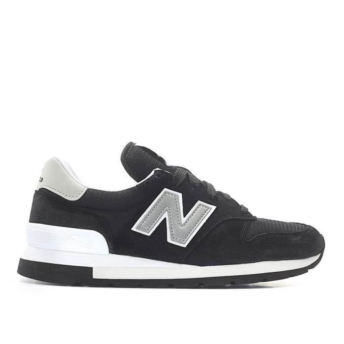 NEW BALANCE Baskets CHB Chaussures Homme