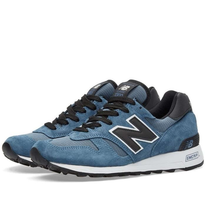 NEW BALANCE Baskets CHR Chaussures Homme