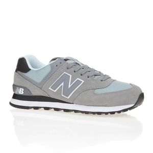 NEW BALANCE Baskets ML574CPT Chaussures Homme