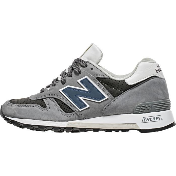NEW BALANCE Baskets AR Chaussures Homme