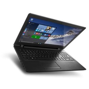 Lenovo PC Portable Ideapad 110-15ISK - 15\
