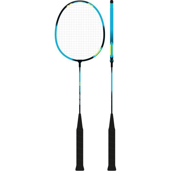 CHRONOSPORT raquette badminton