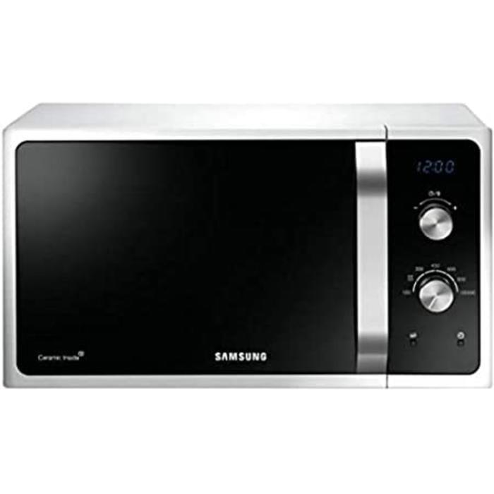 SAMSUNG MS28F303EAW/EF Micro-ondes