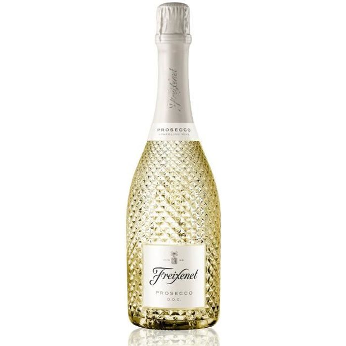 Freixenet - Prosecco