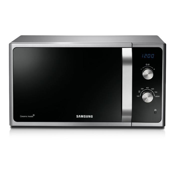 SAMSUNG MS23F301EFS Micro-ondes Monofonction